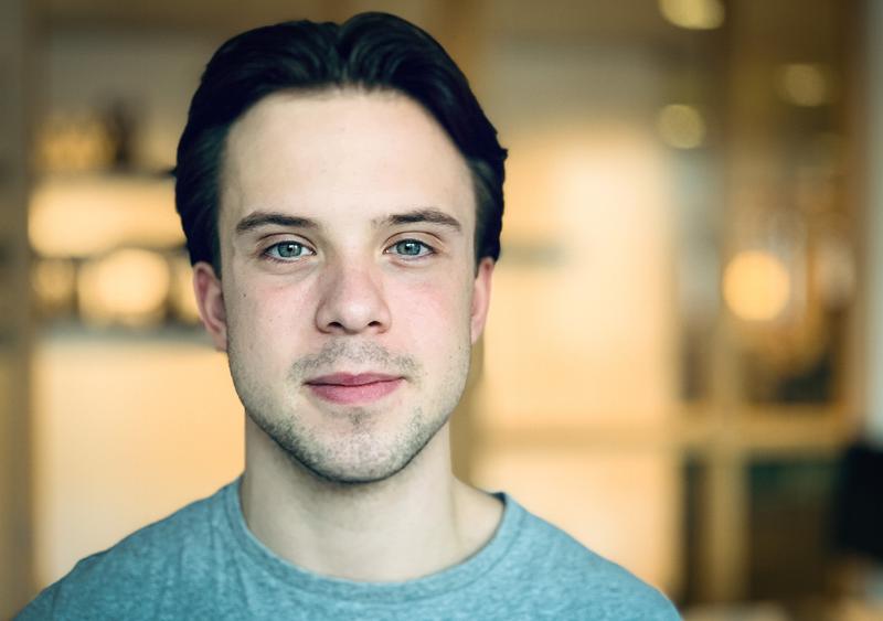Foto: Erik Olsson