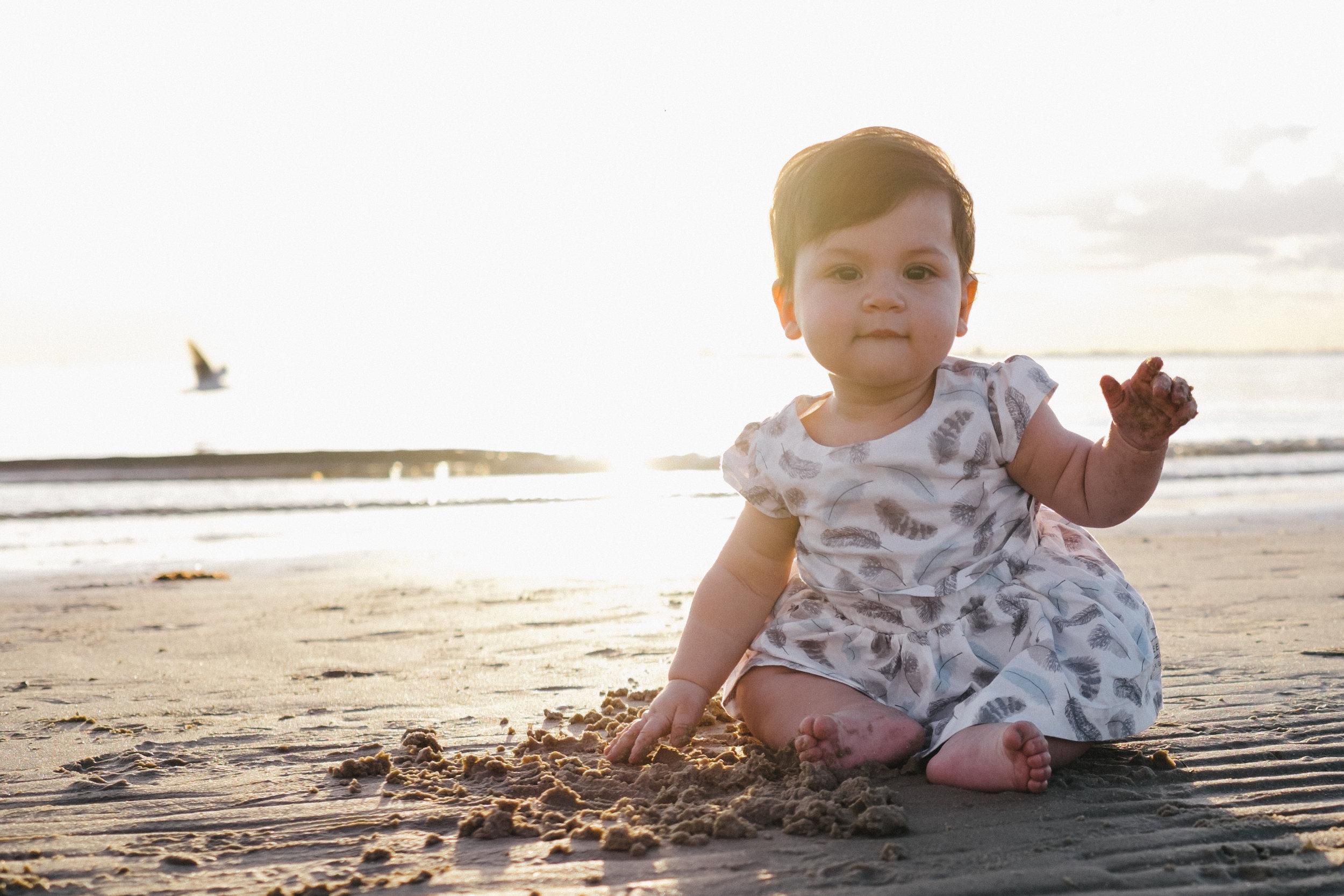 Tiffany - Viola Mueller-Gerbes Photography-16.jpg