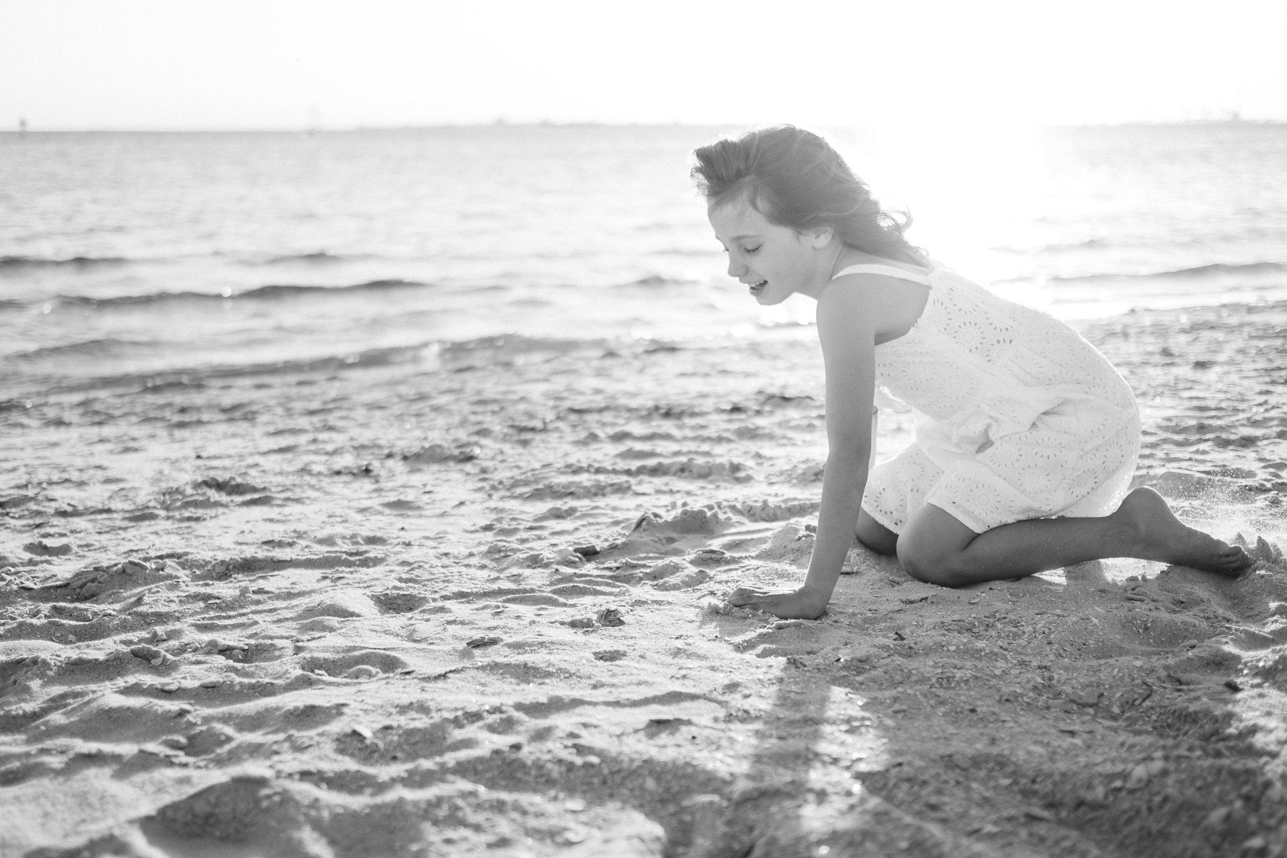 Megan - Viola Mueller-Gerbes Photography-11.jpg