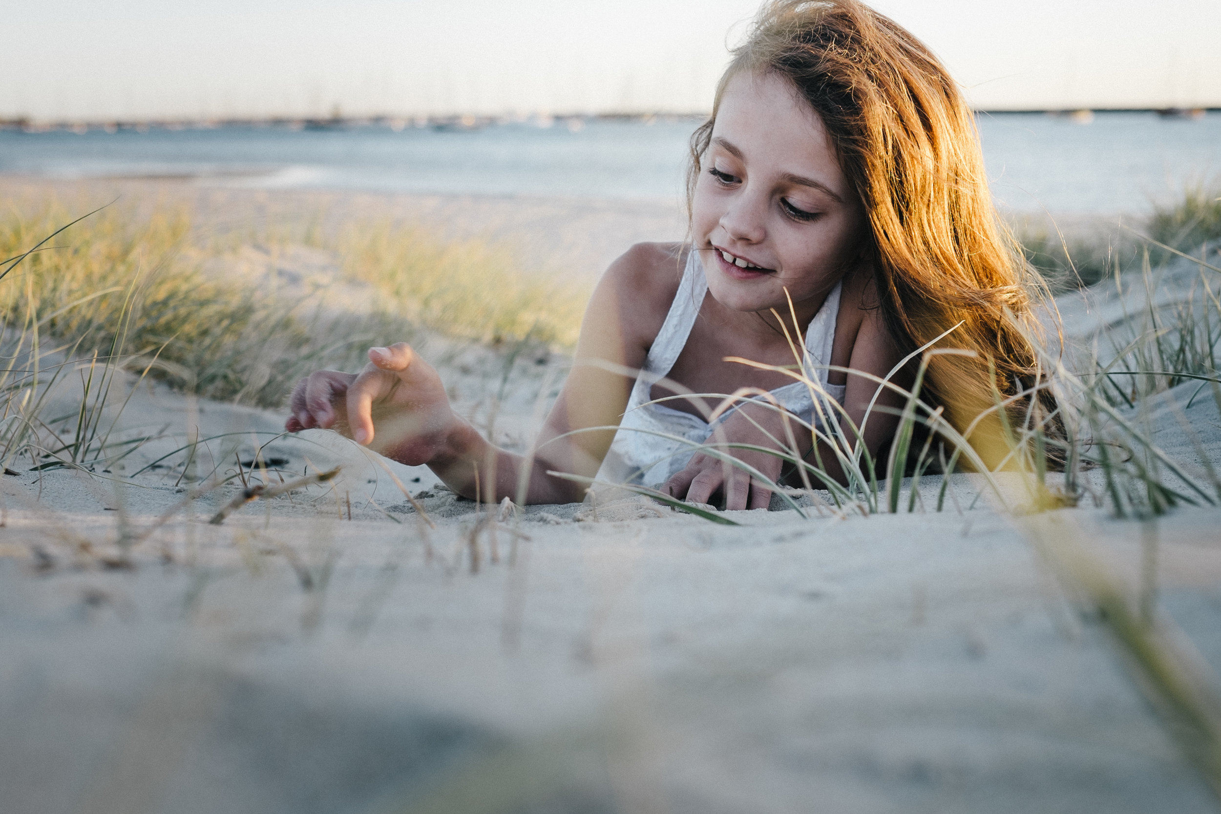 Megan - Viola Mueller-Gerbes Photography-25.jpg
