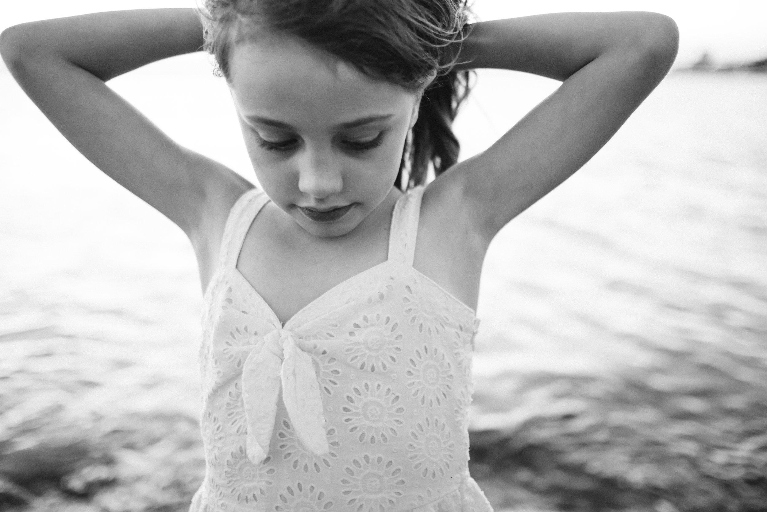 Megan - Viola Mueller-Gerbes Photography-35.jpg