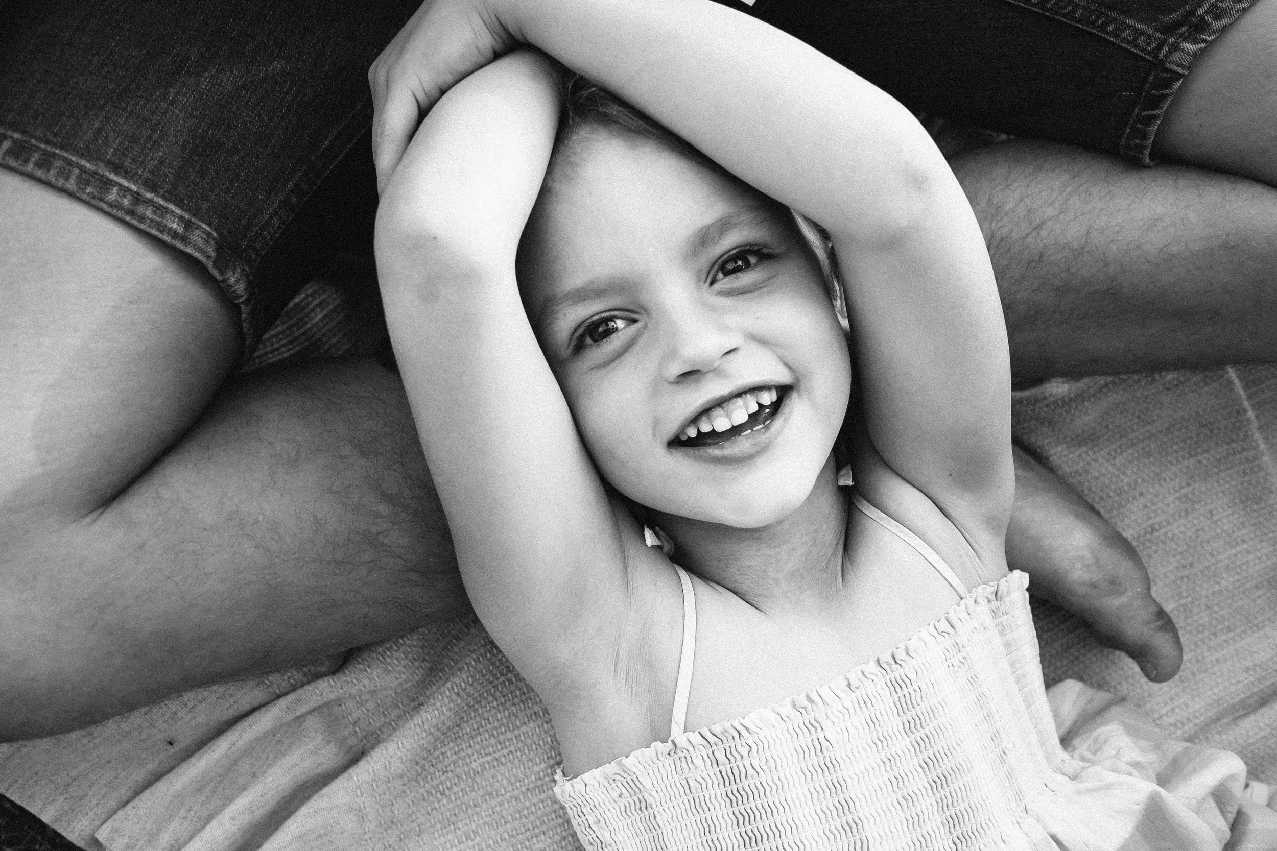 Michelle - Viola Mueller-Gerbes Photography-4.jpg