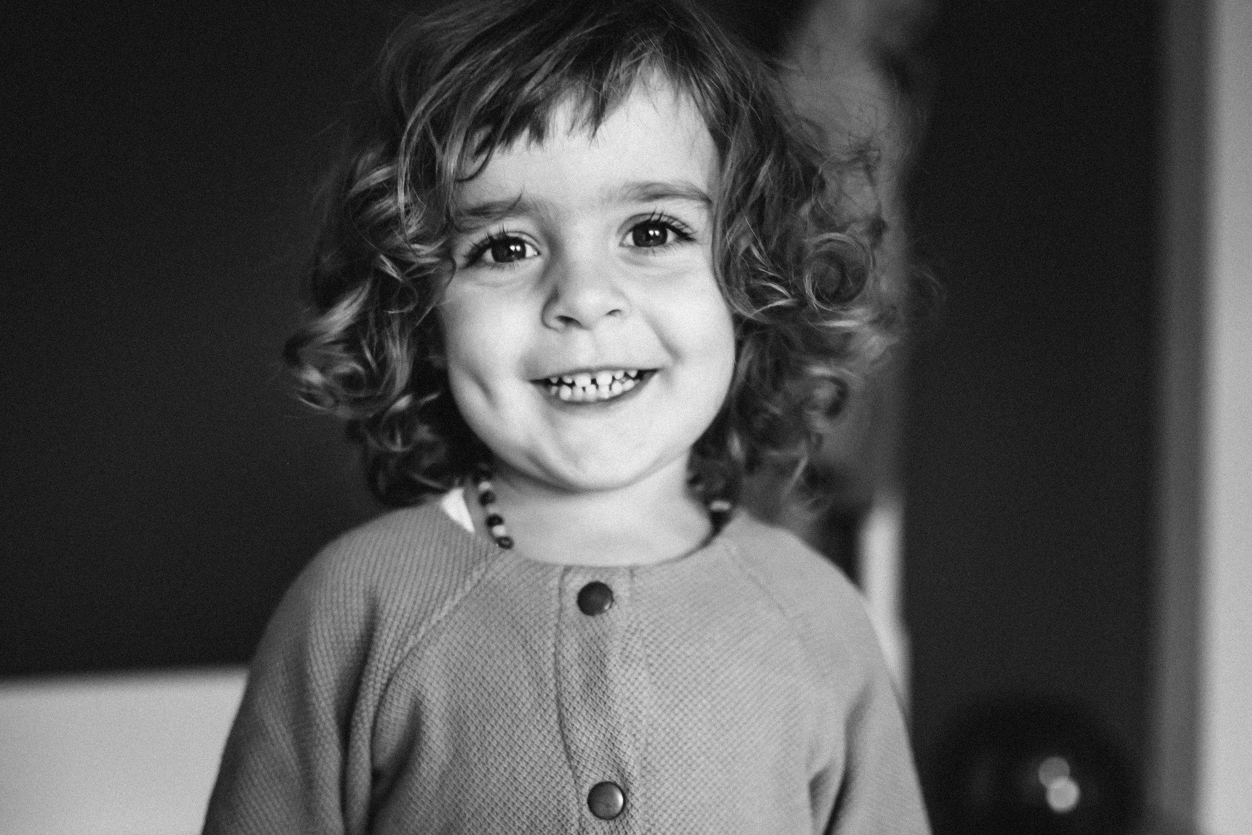 Anna - Viola Mueller-Gerbes Photography-10.jpg