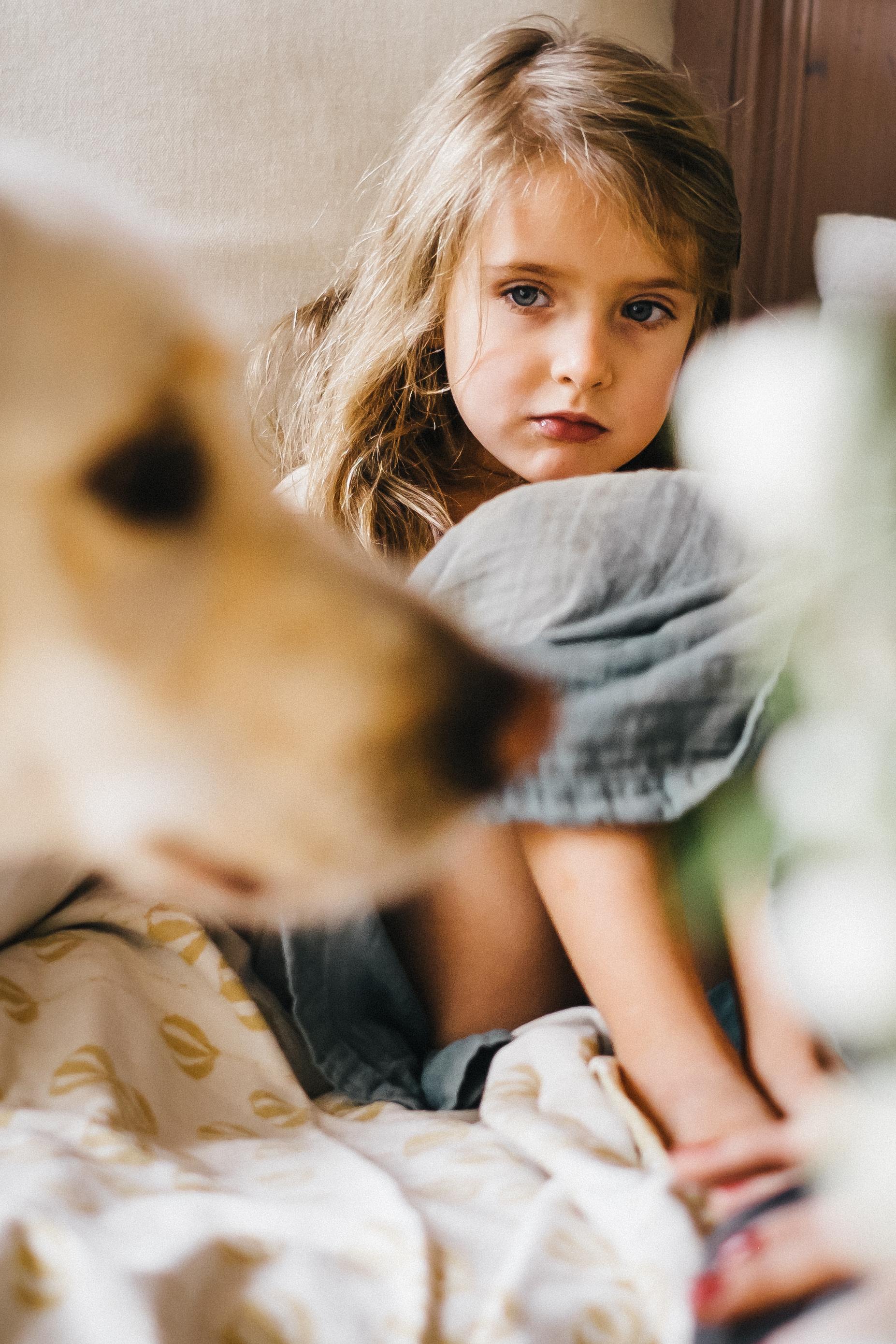 Anna - Viola Mueller-Gerbes Photography-22.jpg