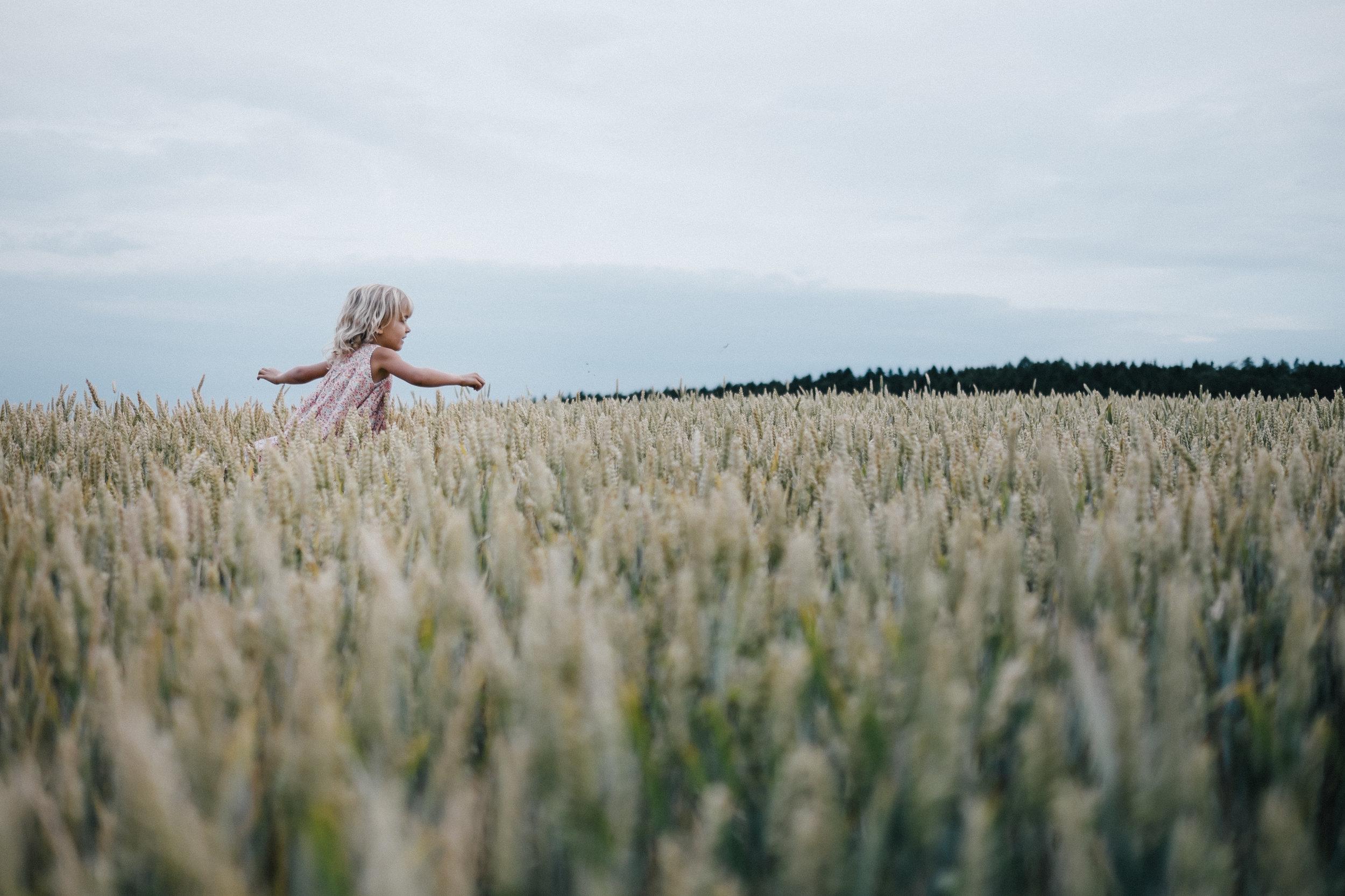 hanna - viola mueller-gerbes photography-3.jpeg