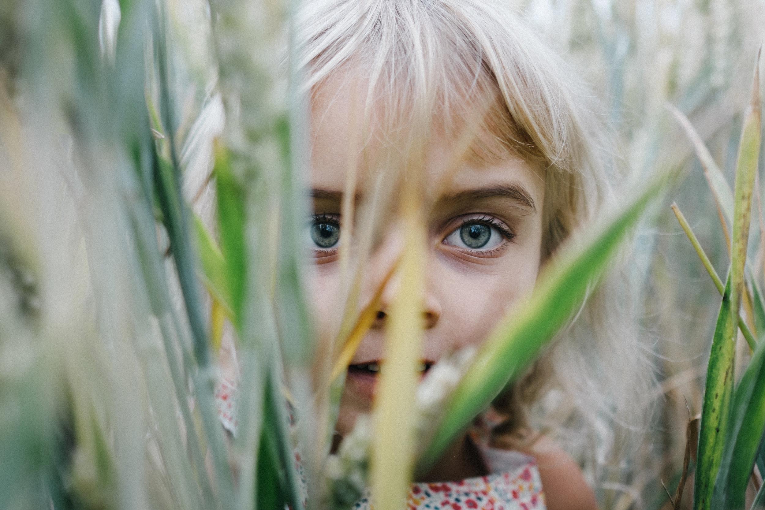 hanna - viola mueller-gerbes photography-10.jpeg