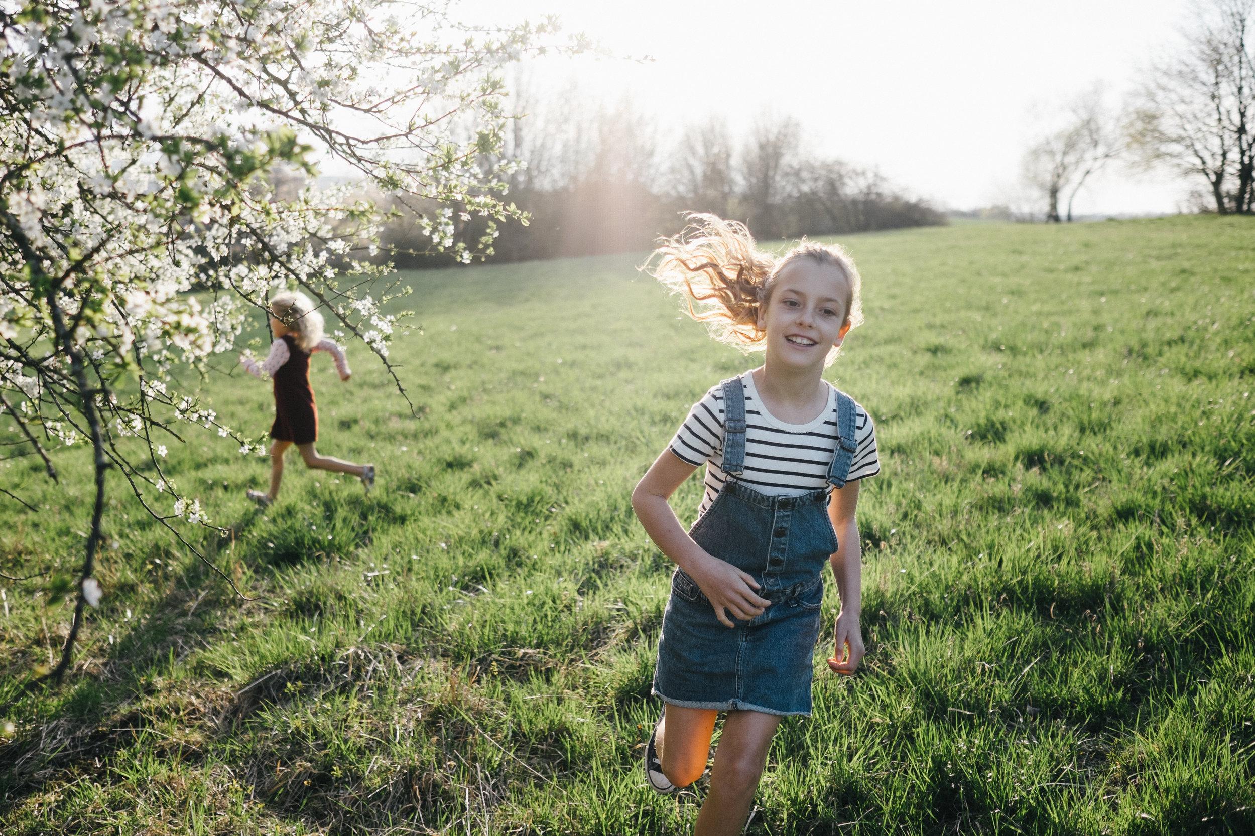 Streuobstwiese - Viola Mueller-Gerbes Photography-5.jpg
