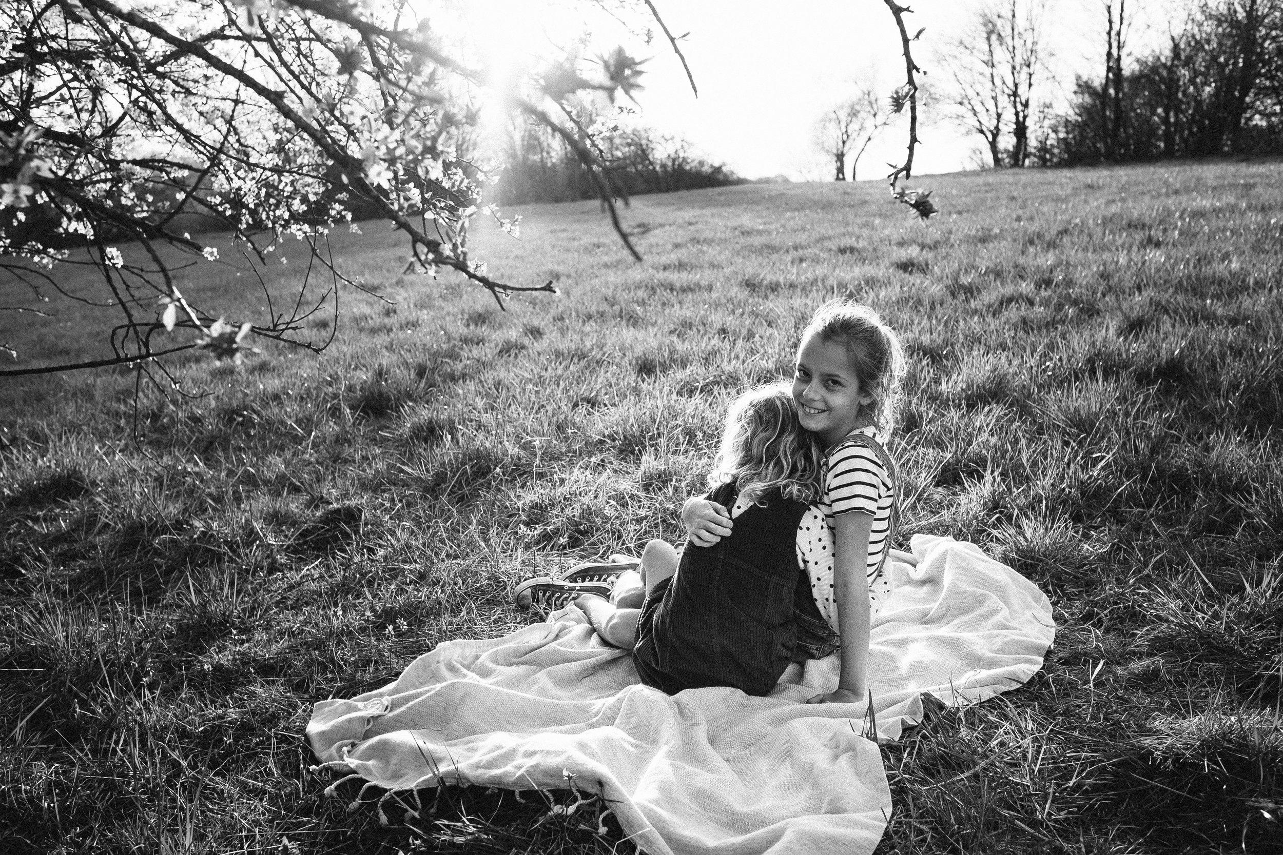 Streuobstwiese - Viola Mueller-Gerbes Photography-7.jpg