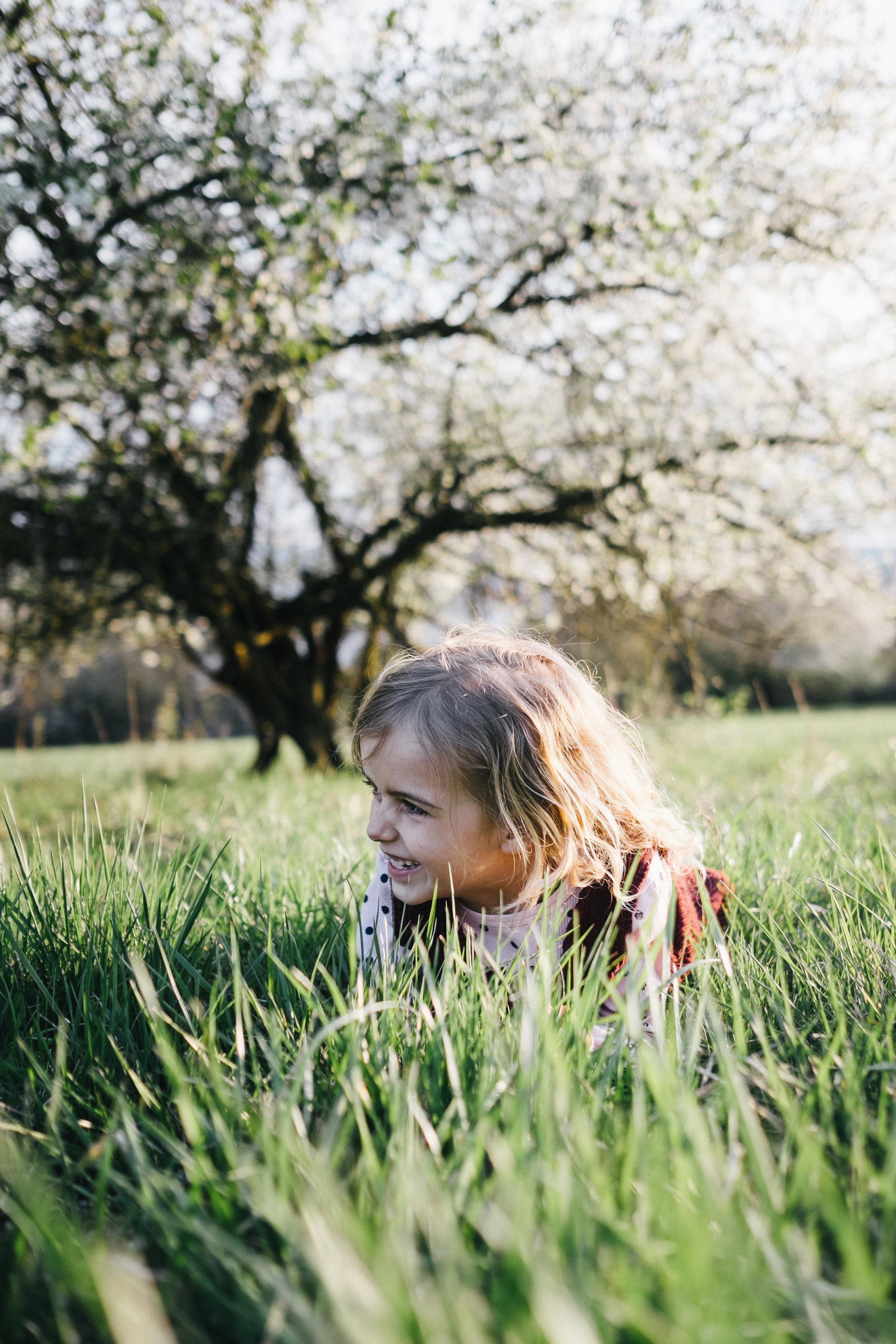 Streuobstwiese - Viola Mueller-Gerbes Photography-11.jpg