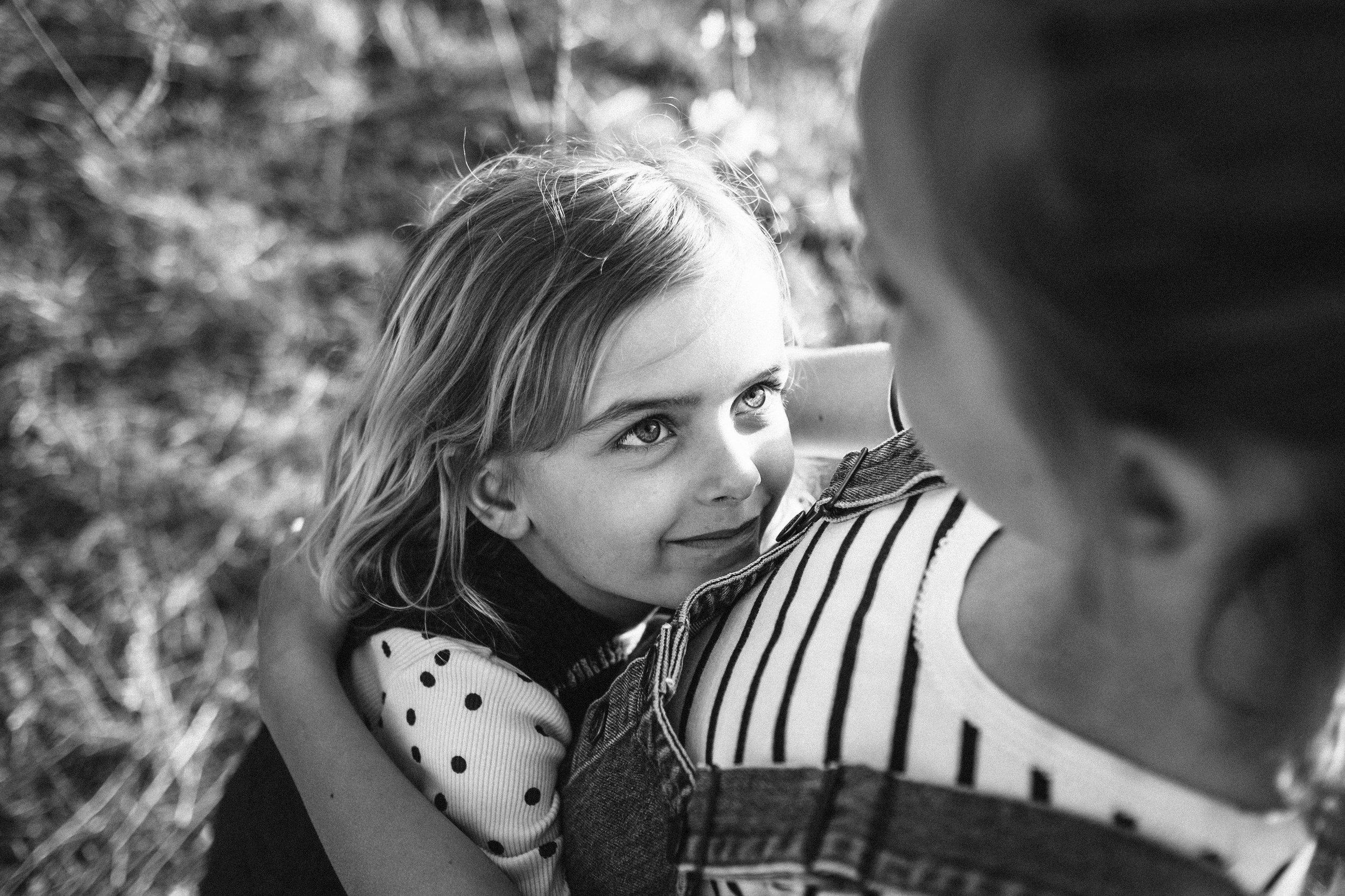 Streuobstwiese - Viola Mueller-Gerbes Photography-14.jpg