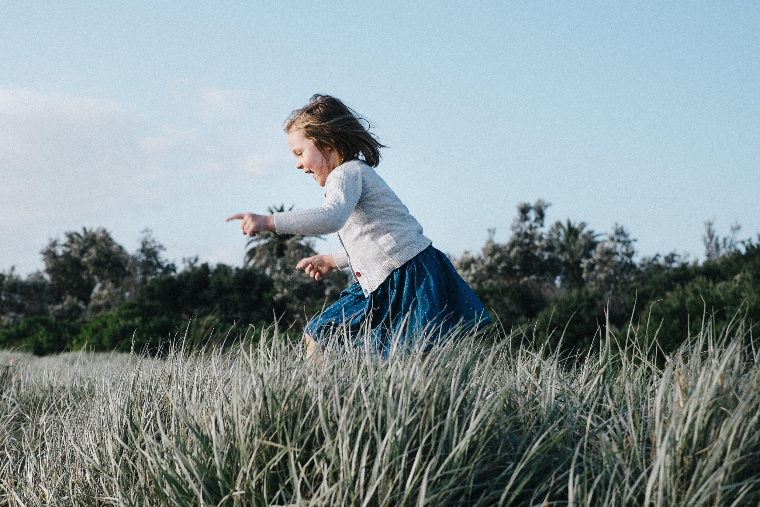 Anna K. - Viola Mueller-Gerbes Photography-2.jpg