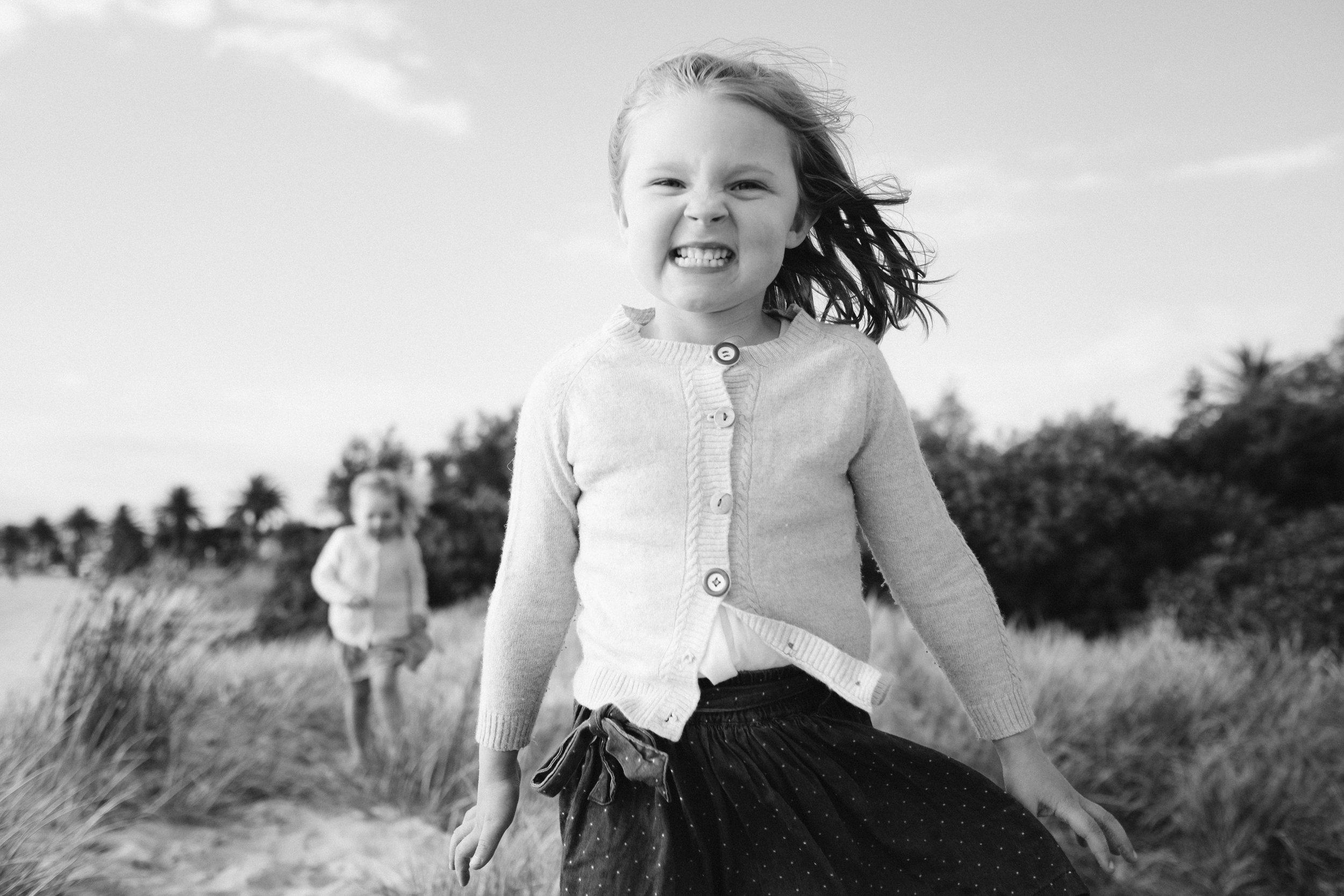 Anna K. - Viola Mueller-Gerbes Photography-7.jpg