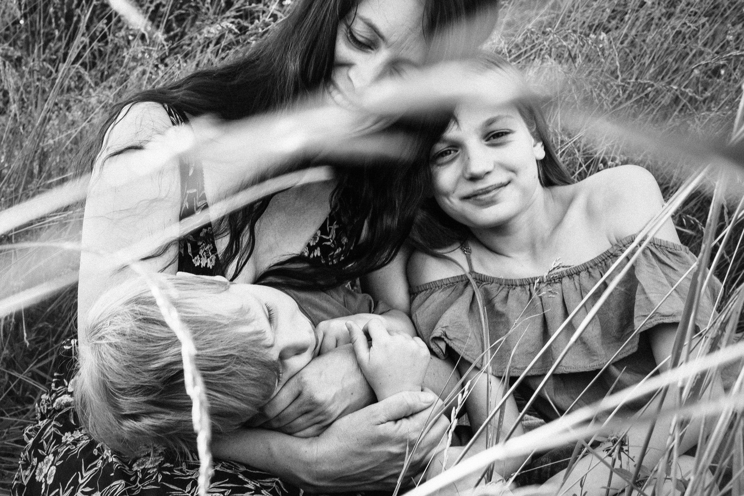 Alexandra - Viola Mueller-Gerbes Photography-36.jpg