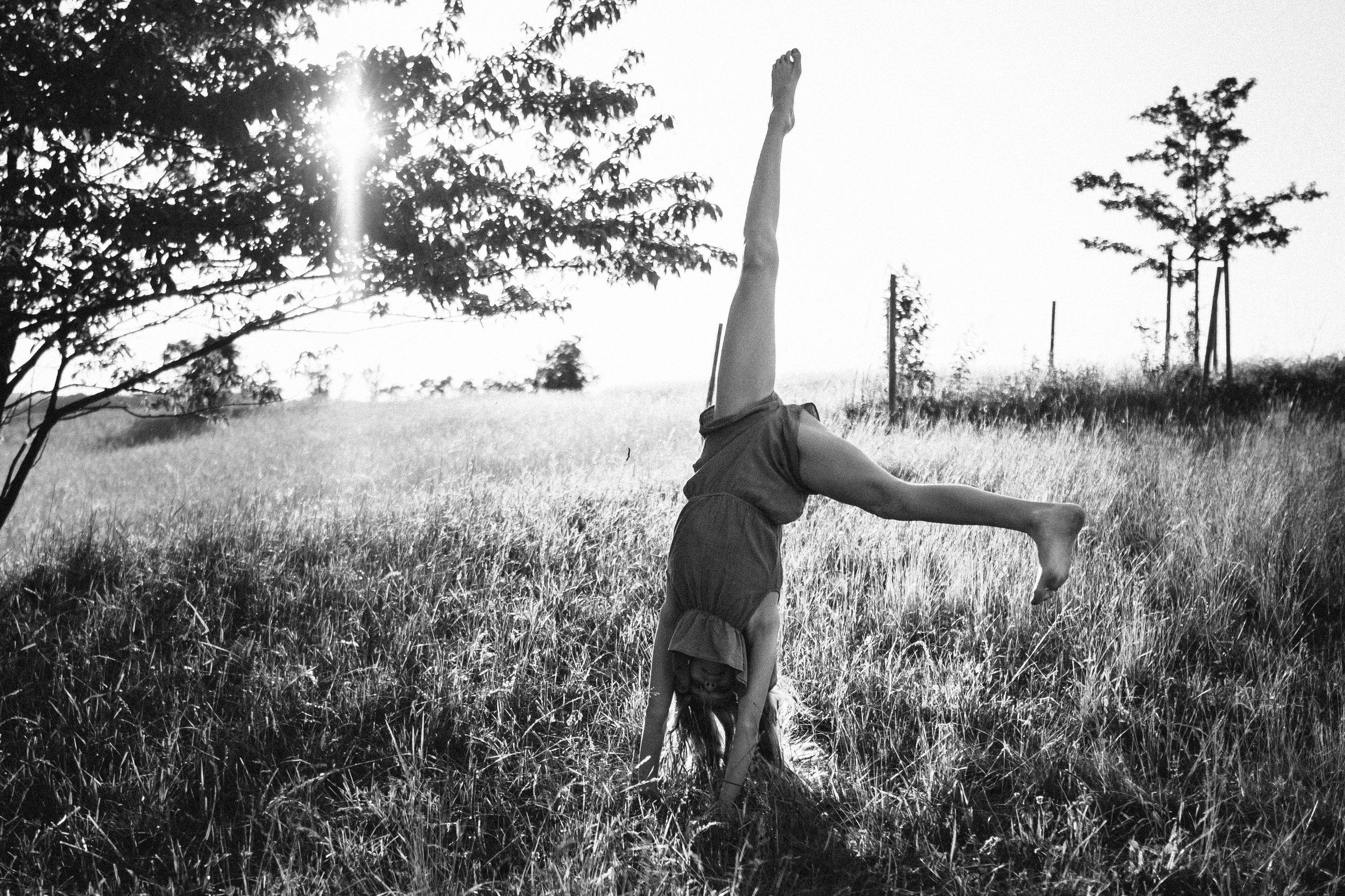 Alexandra - Viola Mueller-Gerbes Photography-21.jpg