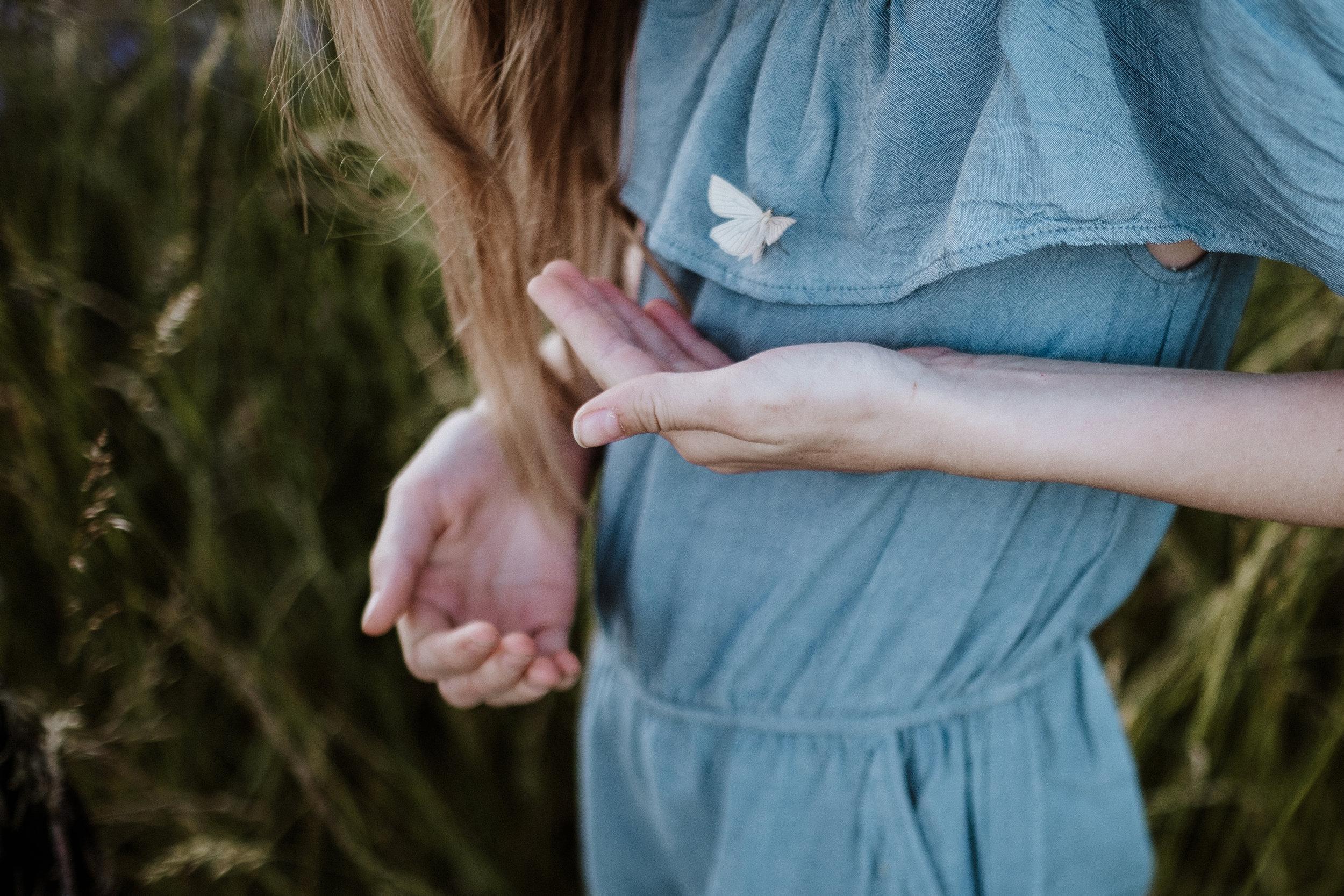 Alexandra - Viola Mueller-Gerbes Photography-12.jpg