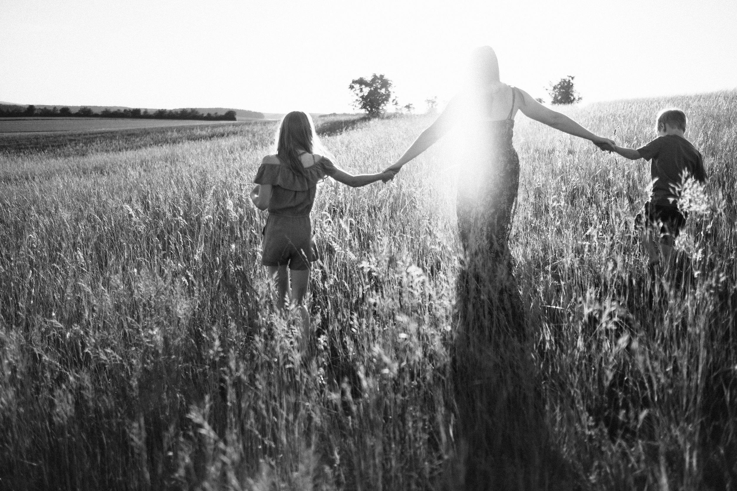 Alexandra - Viola Mueller-Gerbes Photography-10.jpg