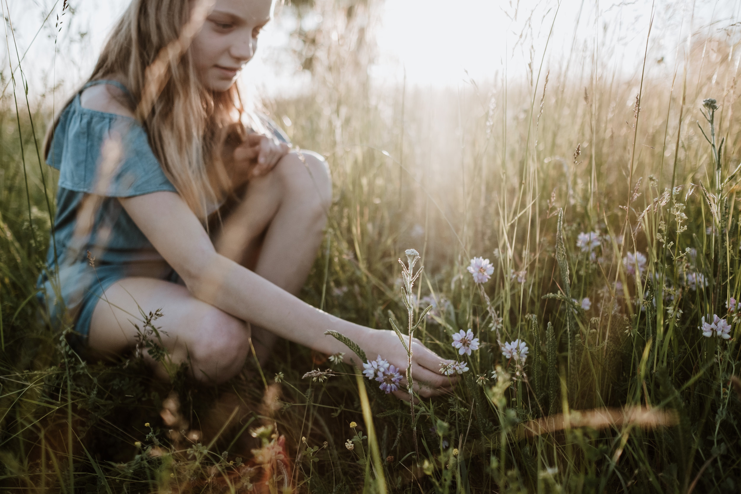 Alexandra - Viola Mueller-Gerbes Photography-3.jpg