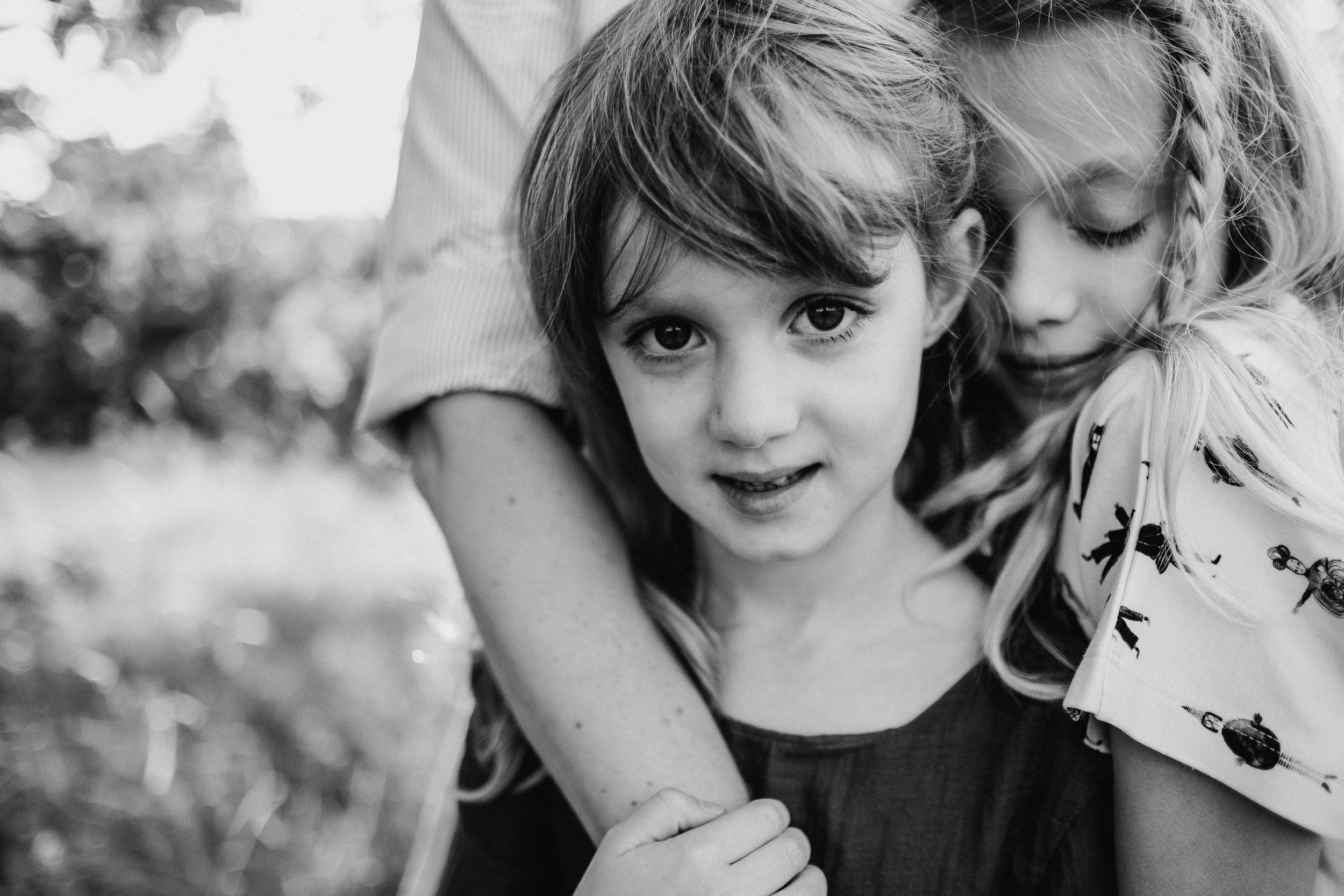 Tina - Viola Mueller-Gerbes Photography-2.jpg