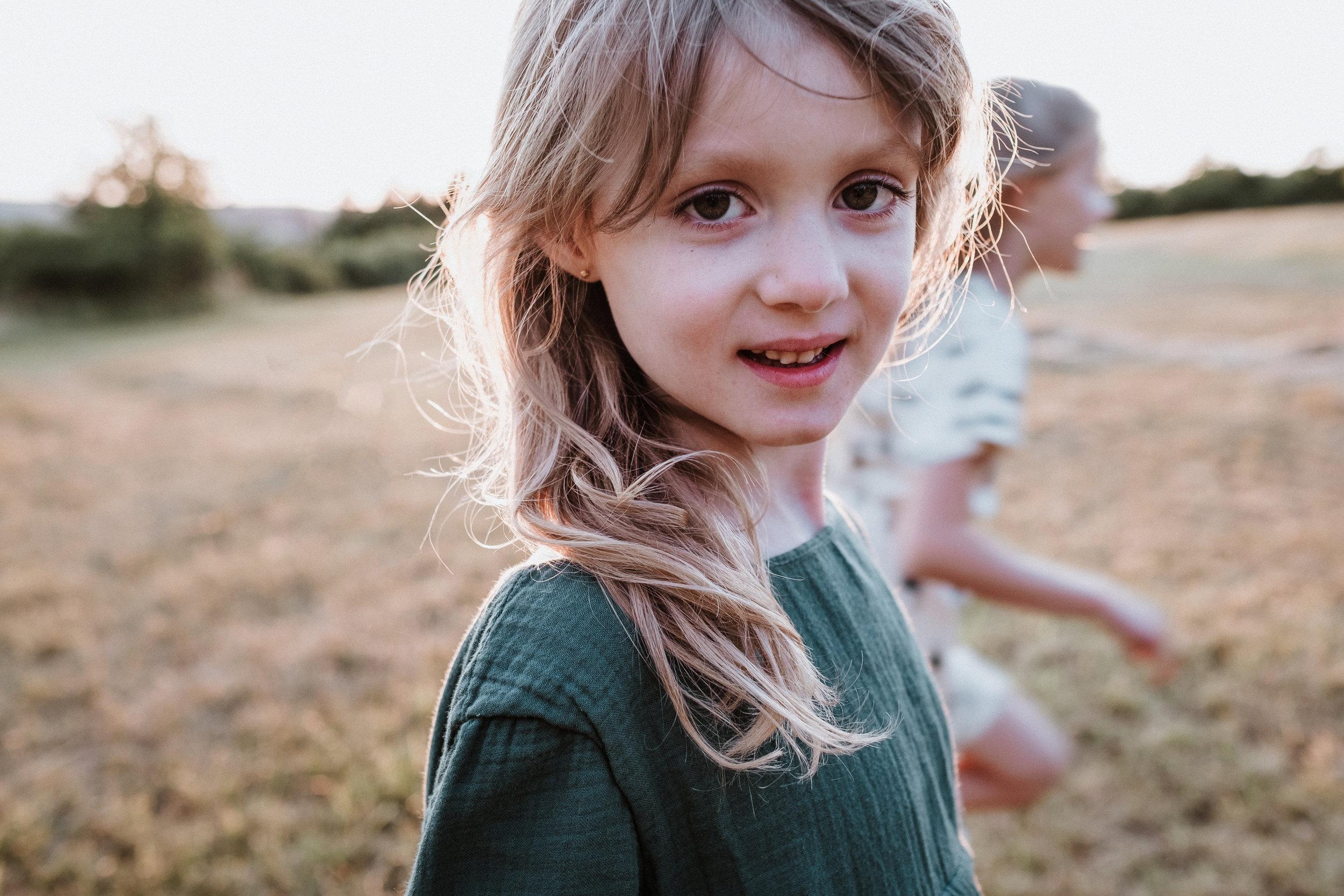Tina - Viola Mueller-Gerbes Photography-5.jpg