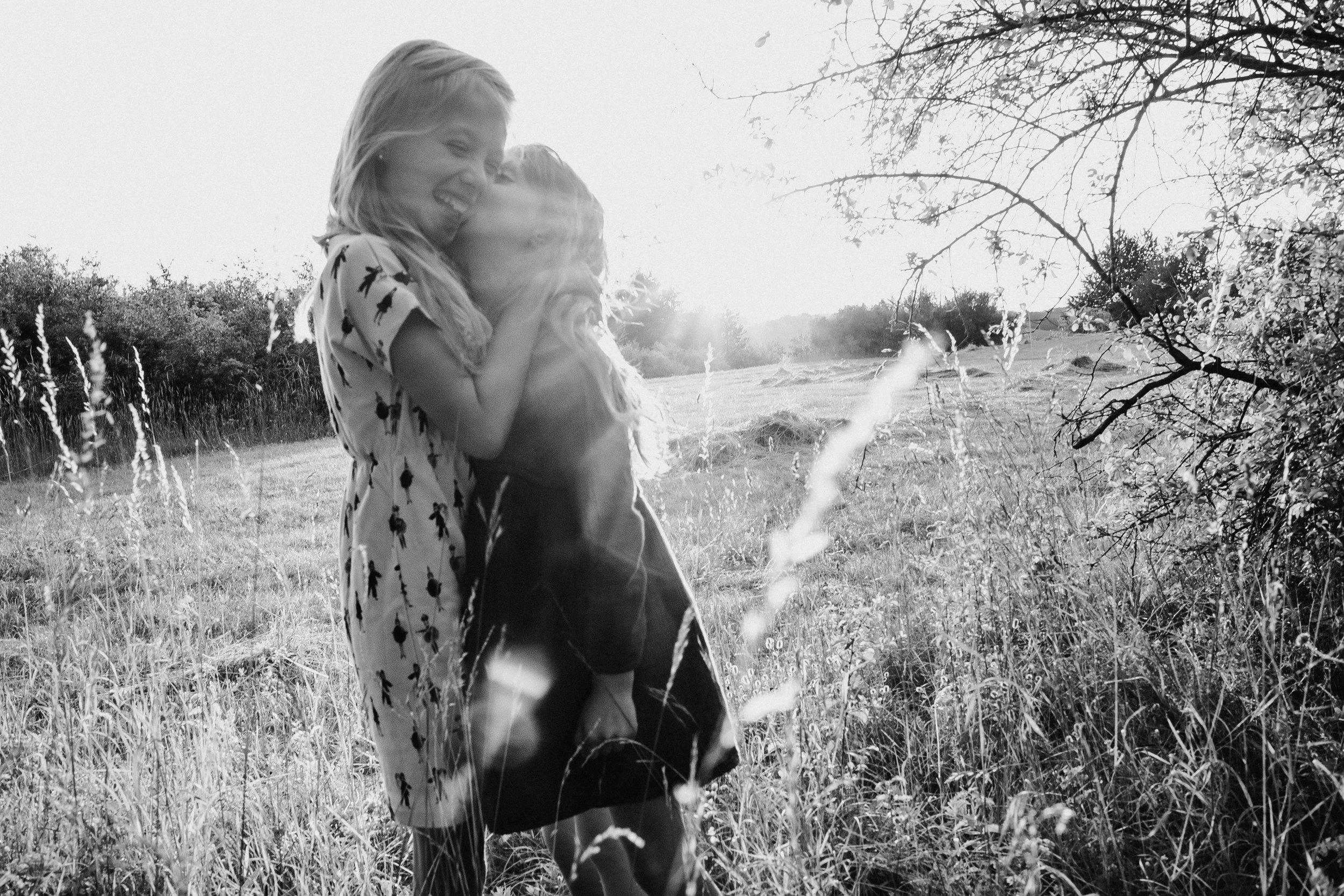 Tina - Viola Mueller-Gerbes Photography-7.jpg
