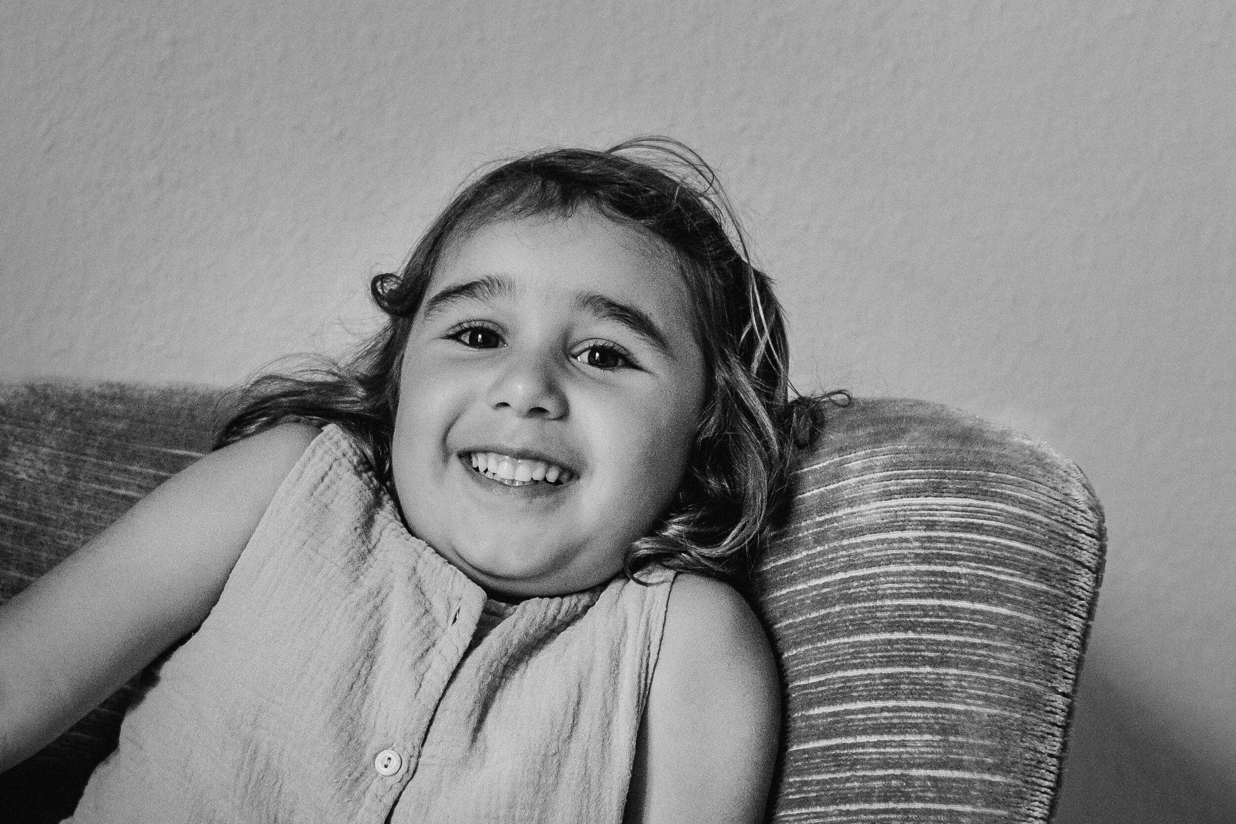 Kathrin - Viola Mueller-Gerbes Photography-12.jpg
