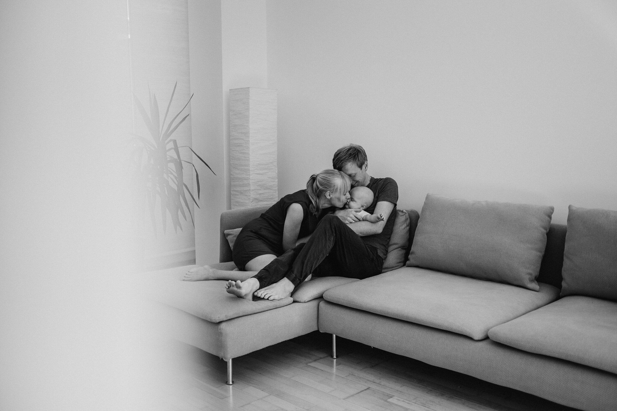 Katharina - Viola Mueller-Gerbes Photography-28.jpg