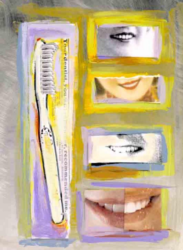 canadian_dental_association.jpg