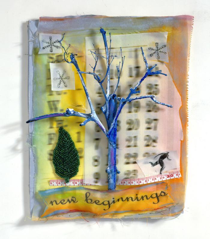 new_beginnings_hi.jpg