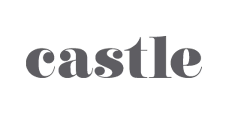 castle-logo-new.jpg