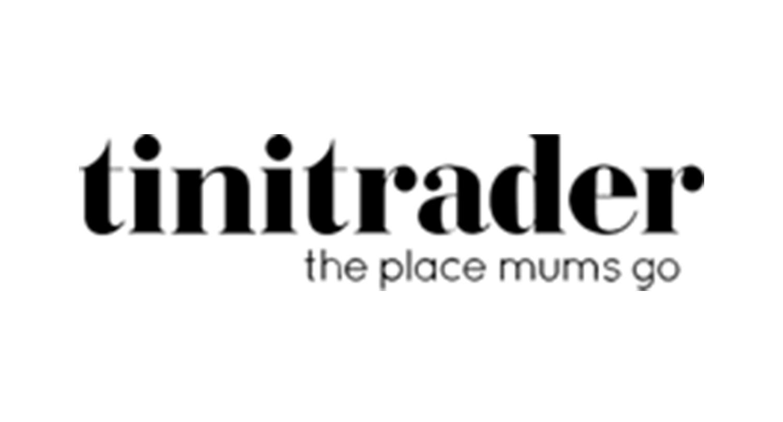 tini-trader-logo-new.jpg