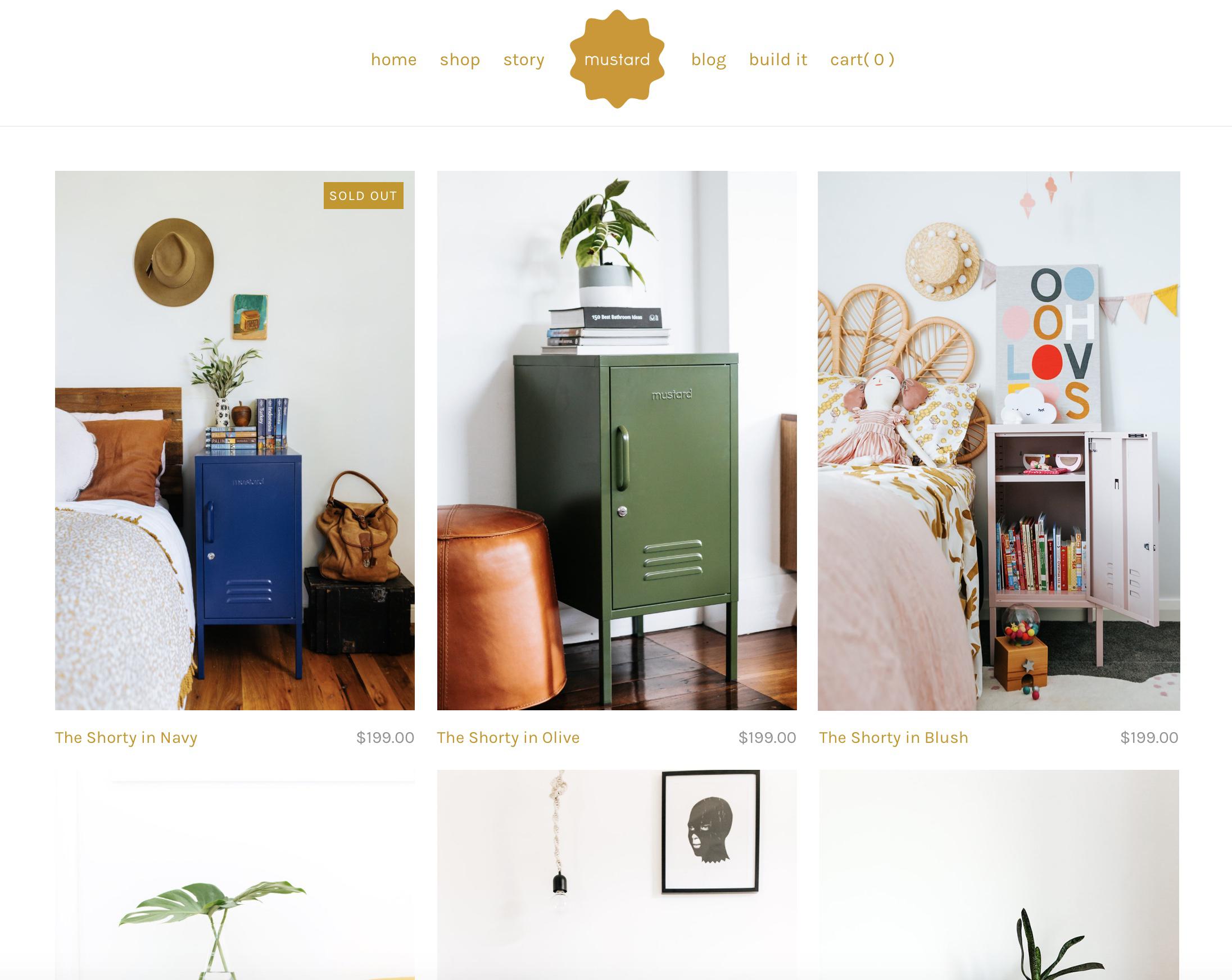Mustardwebsite.jpg