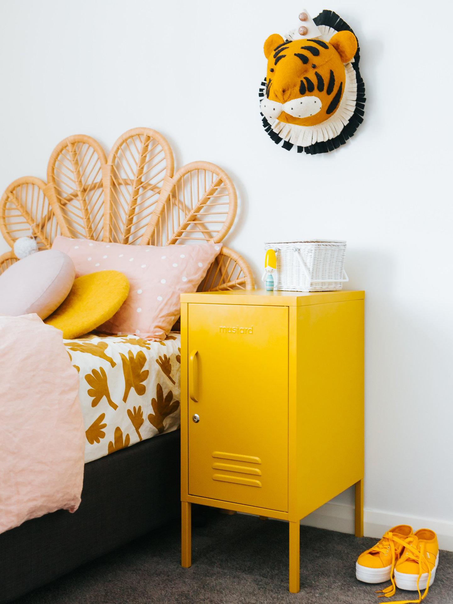 mustard-kids-rooms-2019_1500x2000.jpg