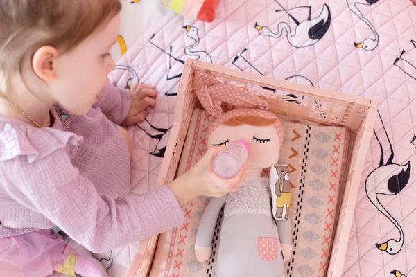 Babydonkie-Lillemore-Lifestyle-ay-kasa-storage-crates-doll-bed_grande.jpg
