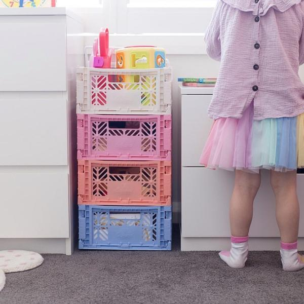 Babydonkie-Lillemore-Lifestyle-ay-kasa-storage-crates-jokim-photography_grande.jpg