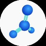 Formaldehyde/VOCs