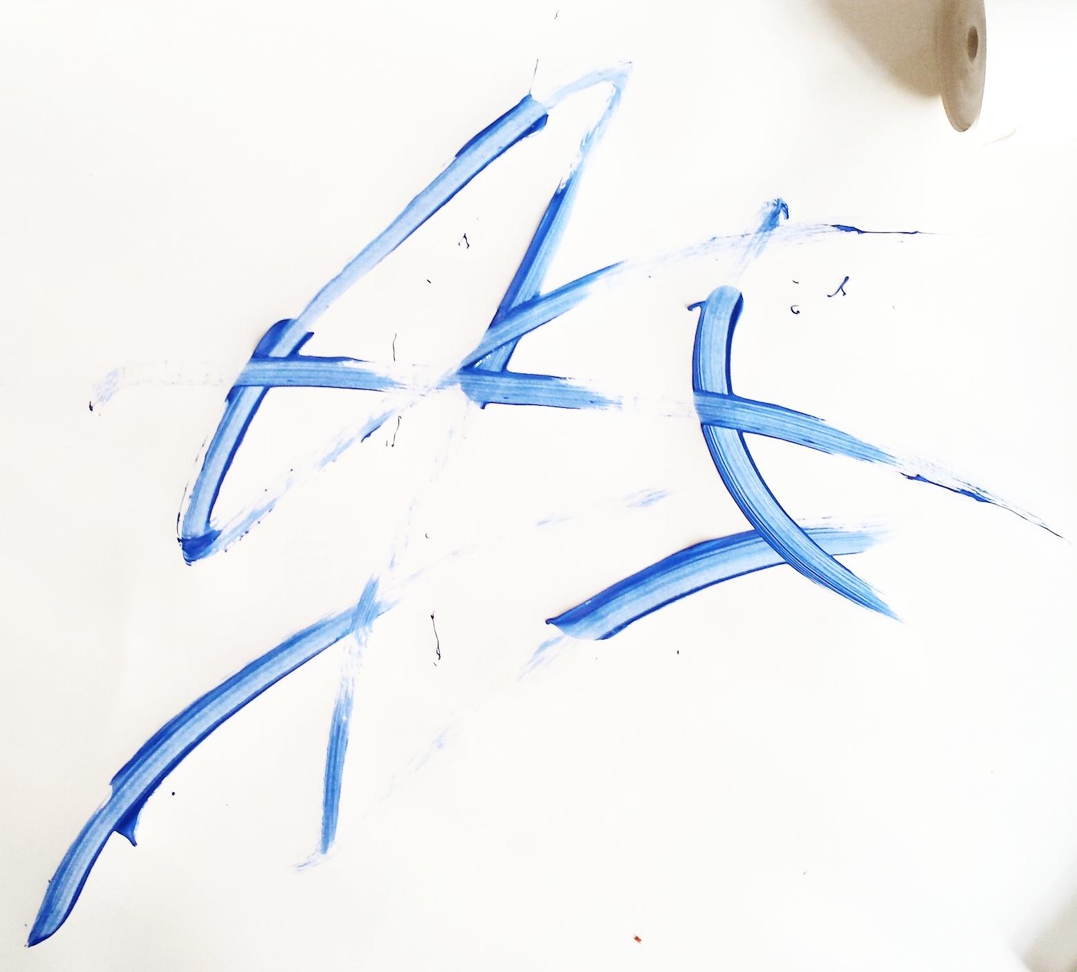 20160221_152812.JPG