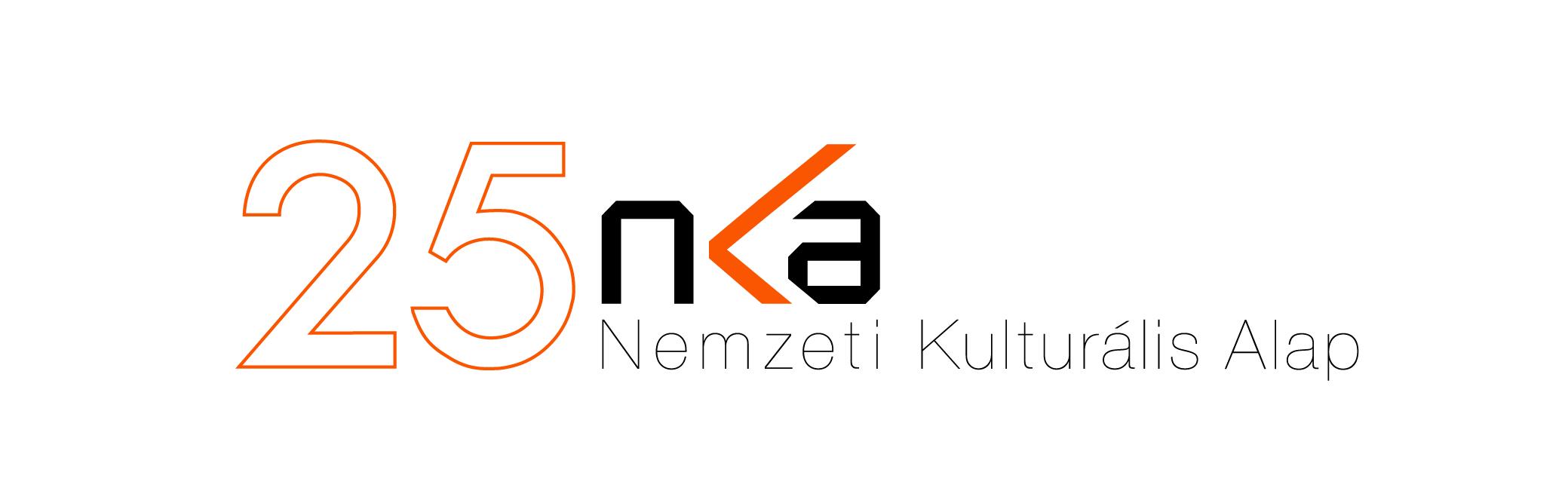 NKA_25_eves_logo_szines_CMYK.jpg