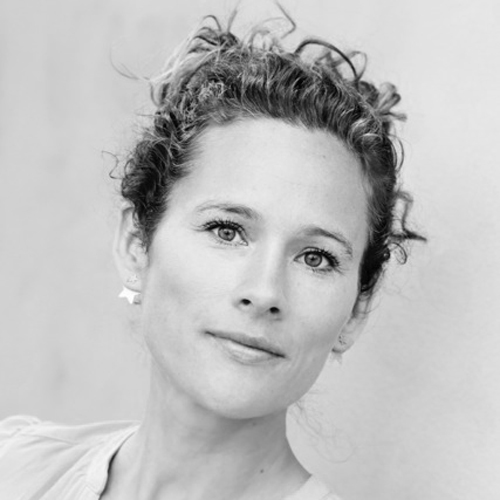 Nanna Ewald Stigel - Ernæringsterapeut