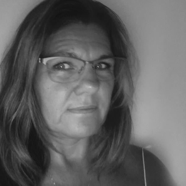 MajkenRønne - Body All Mind KropsterapeutHusumvej 133-135,2700 BrønshøjTlf 30 42 46 83Email majken.bodyallmind@gmail.com