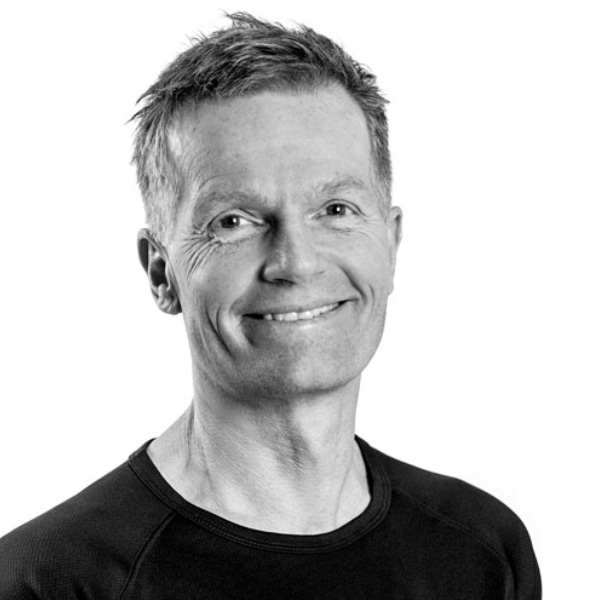 MartinLohmann - Body All Mind KropsterapeutStudiestræde 14a, 2 sal1455 København KTlf 51 16 18 16Email martinlohmann@kropsinstituttet.dk