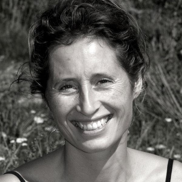 Rikke Sanum Hansen - Body All Mind KropsterapeutHejrevej 30, 3. sal, 2400 KøbenhavnKlinik Himmelrummet, Solen 1a, 1., Torup, 3390 HundestedTlf 30 34 08 51Email yoga@sanum.dk
