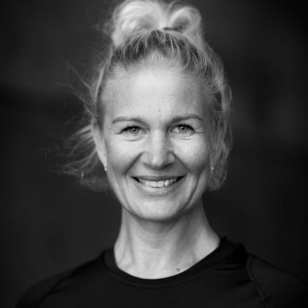HelenBergström - Body All Mind Elevbehandler2820 Kgs LyngbyTlf 27 20 49 06email bergstroemhelen@gmail.com