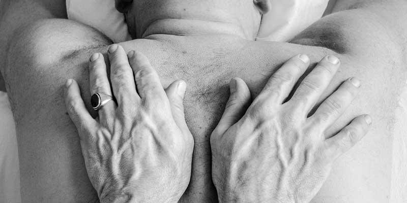 osteopati -