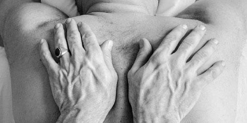 osteopati kursus - HOS BODY ALL MIND ER DET VIGTIGT, AT VI KOMMER TIL AT ANSKUE BEHANDLINGEN FRA FORSKELLIGE VINKLE.