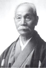 Japanese prints - photographer, Kusakabe Kimbei