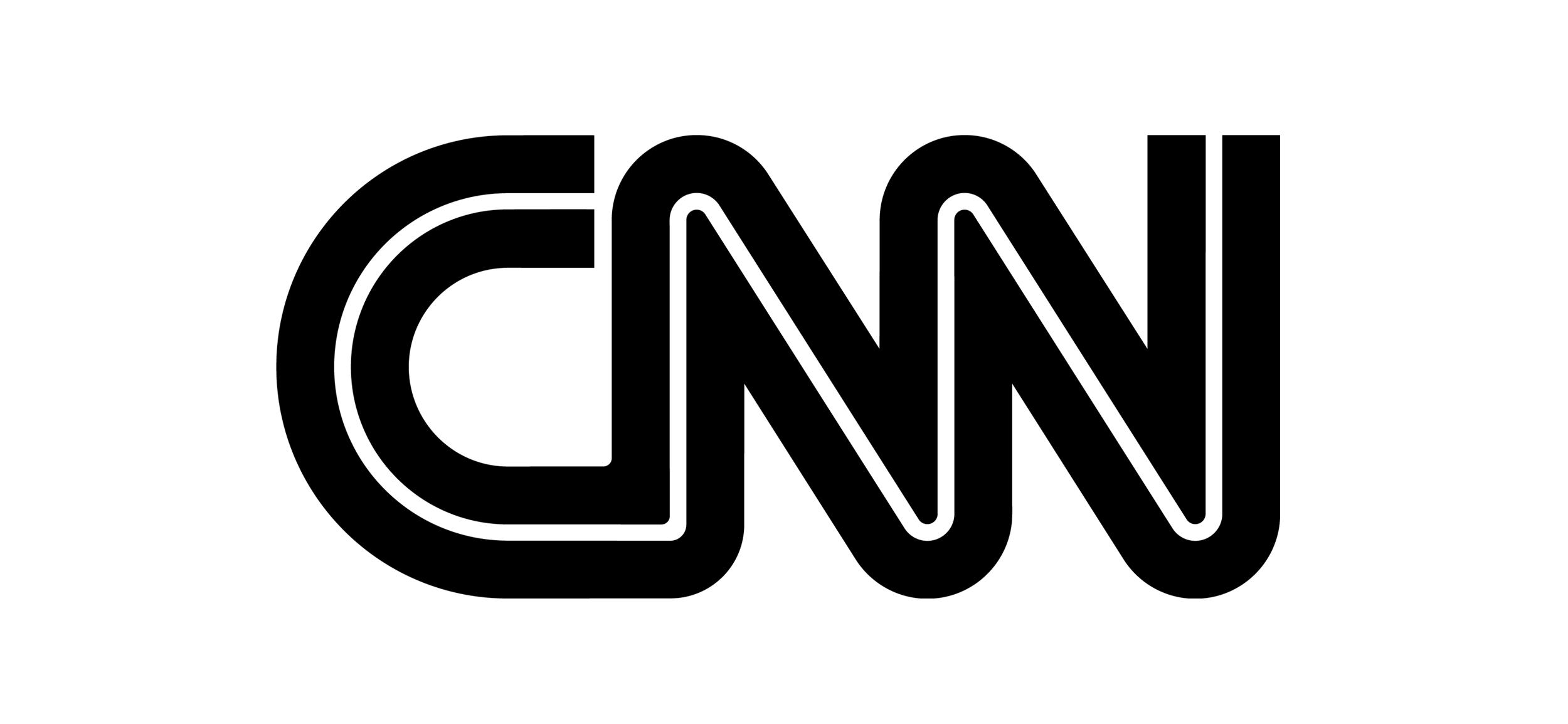 cnn-logo-2.png