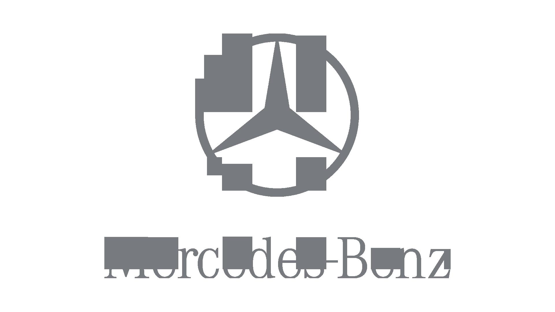 Mercedes-Benz-logo-2009-1920x1080.png