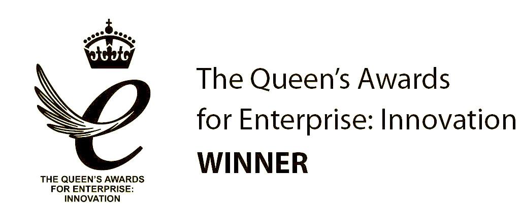 queens-award-en.jpg