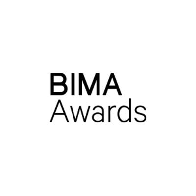 Bima Awards logo.jpg