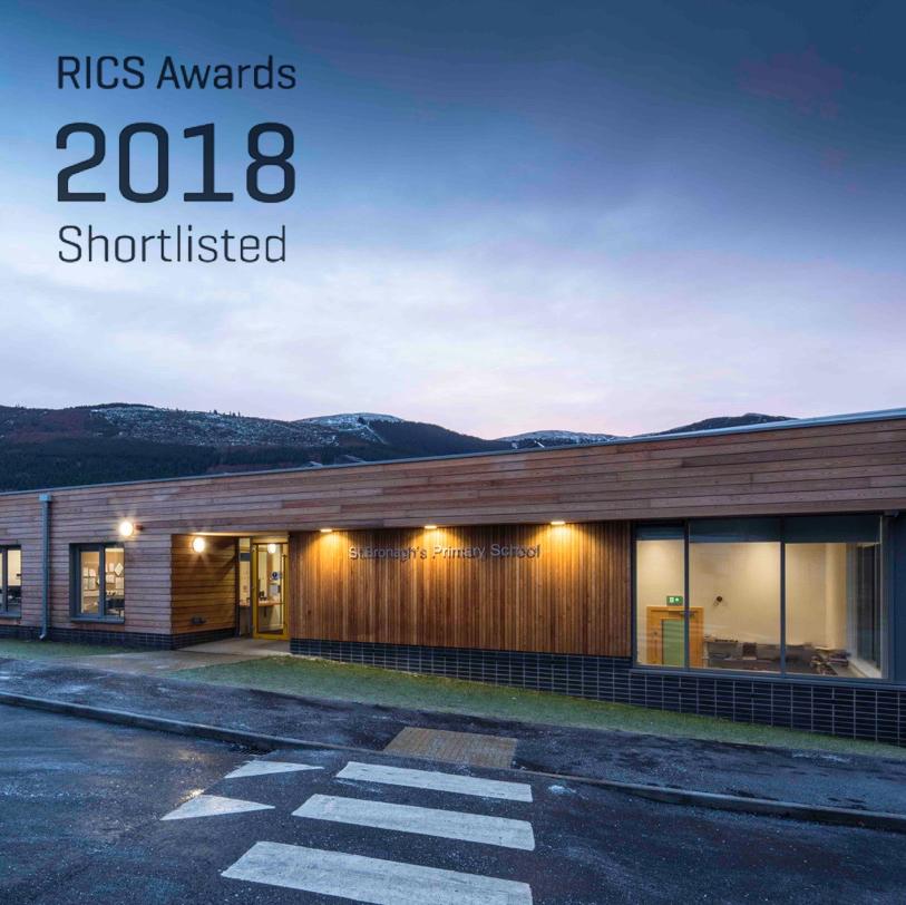 RICS nomination Stbronaghs.jpg